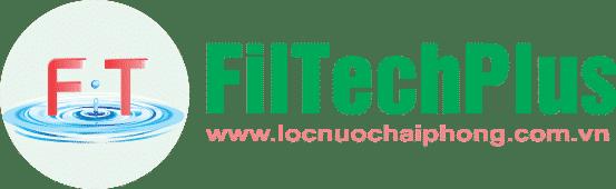 Máy lọc nước Hải Phòng – FiltechPlus